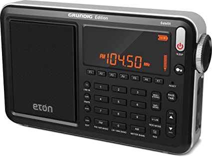 Radio max nitra online dating