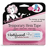 Hollywood Fashion Secrets Temporary Hem Tape, 18
