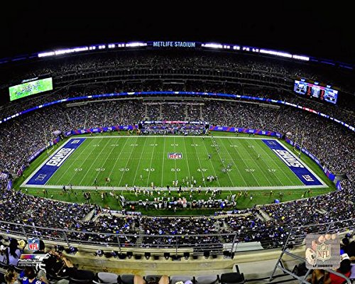 new-york-giants-metlife-stadium-8-x-10-photo