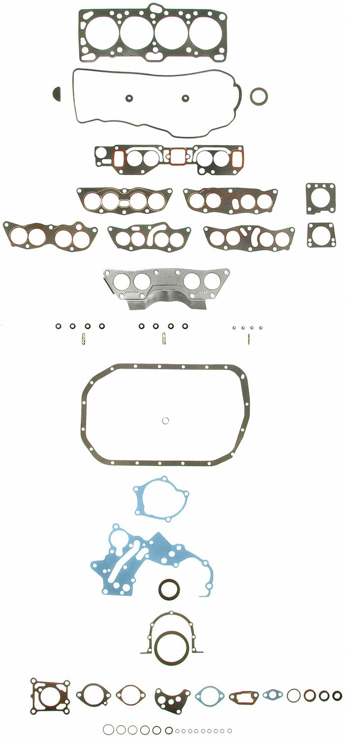 Sealed Power 260-1709 Gasket Kit