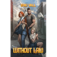 Without Law (English Edition)