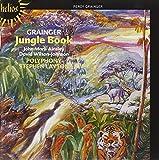 Grainger: Jungle Book