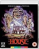 House [Blu-ray]