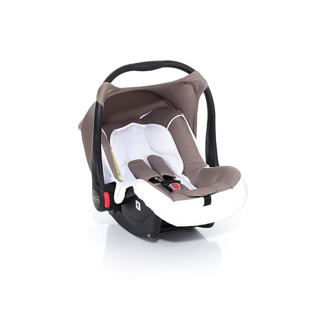 TRIO 3 TEC MARFIL: Amazon.es: Bebé