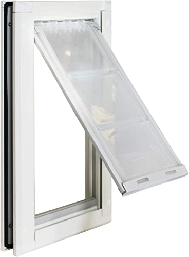 Endura-Flap-Pet-Door-Best-Extra-Insulated-Energy-Efficient-Dog-Door
