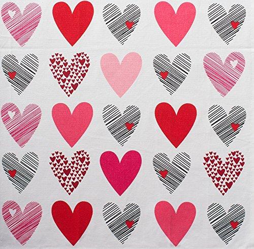 The 8 best valentines day decor