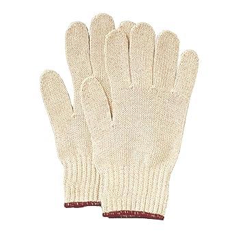 Amazon   おたふく手袋 純綿軍手 640   軍手   産業・研究開発用品 通販