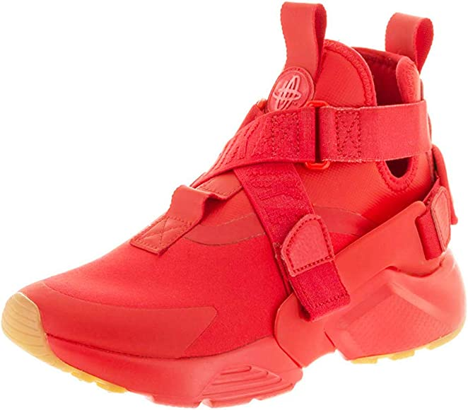 Amazon.com: Nike Air Huarache City - Zapatillas deportivas ...