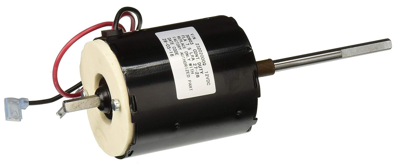 Hydro Flame Corp 30722 Motor Kit M25-30