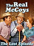 The Real McCoys - The Lost Episode