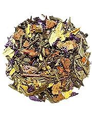 Capital Teas Organic Premium