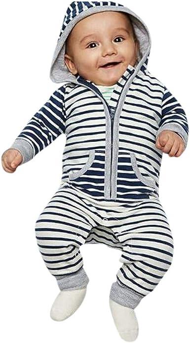 I Love Whale Sharks Newborn Infant Toddler Baby Girls Boys Bodysuit Short Sleeve 0-24 MonthsBlack