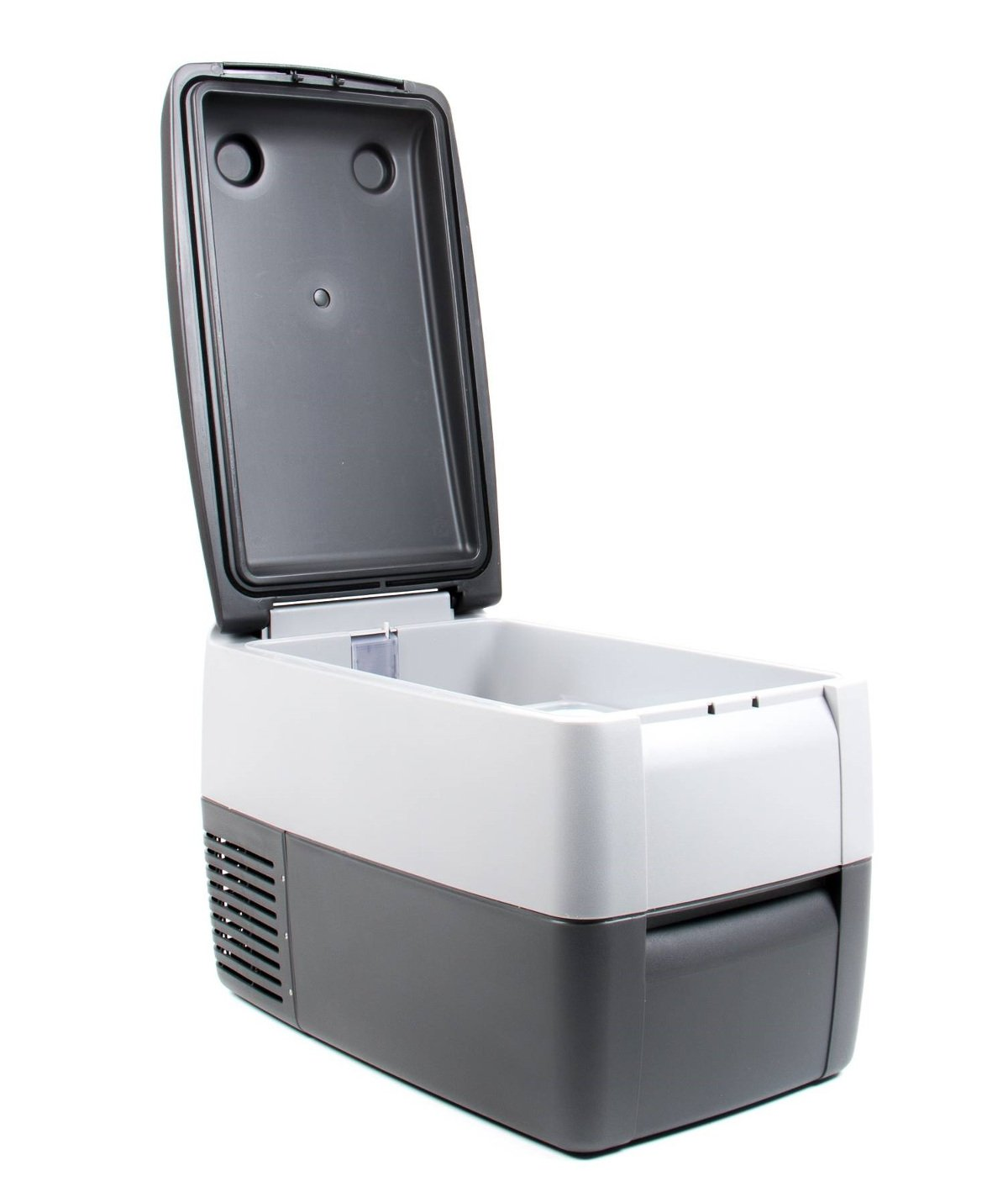 Kühlbox Kompressor WAECO CoolFreeze CDF-36: Amazon.de: Elektronik