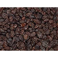 Raisins, Thomson Select South Africa Seedless (10 lbs.) by Presto Sales LLC