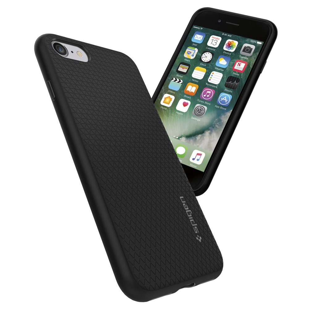coque armor iphone 7