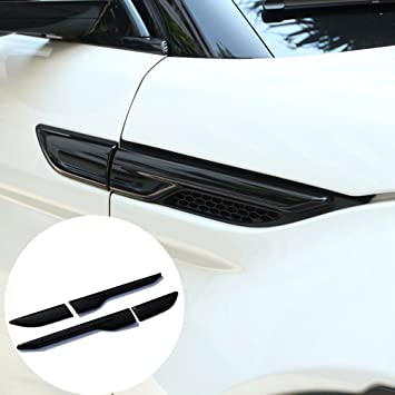 Connected Essentials Custom Tailored Vehicle-Specific Moulded Boot Liner Mat For Range Rover Vogue 2012 Easy Clean Boot Protector CEB-100 Black