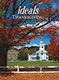 img - for Thanksgiving Ideals book / textbook / text book