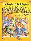 WP400 - Halloween Celebration - Elementary
