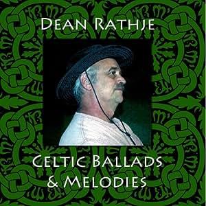 Celtic Ballads & Melodies