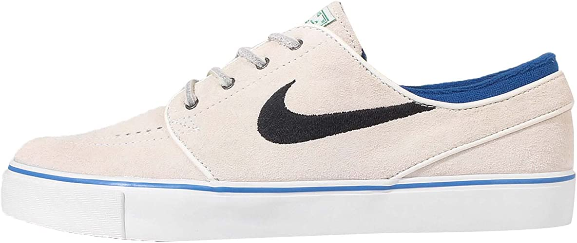Nike SB Zoom Stefan Janoski QS Mens Skateboarding Shoes