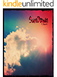 SunDown: Part One (Apocalypse Chronicles Book 1)