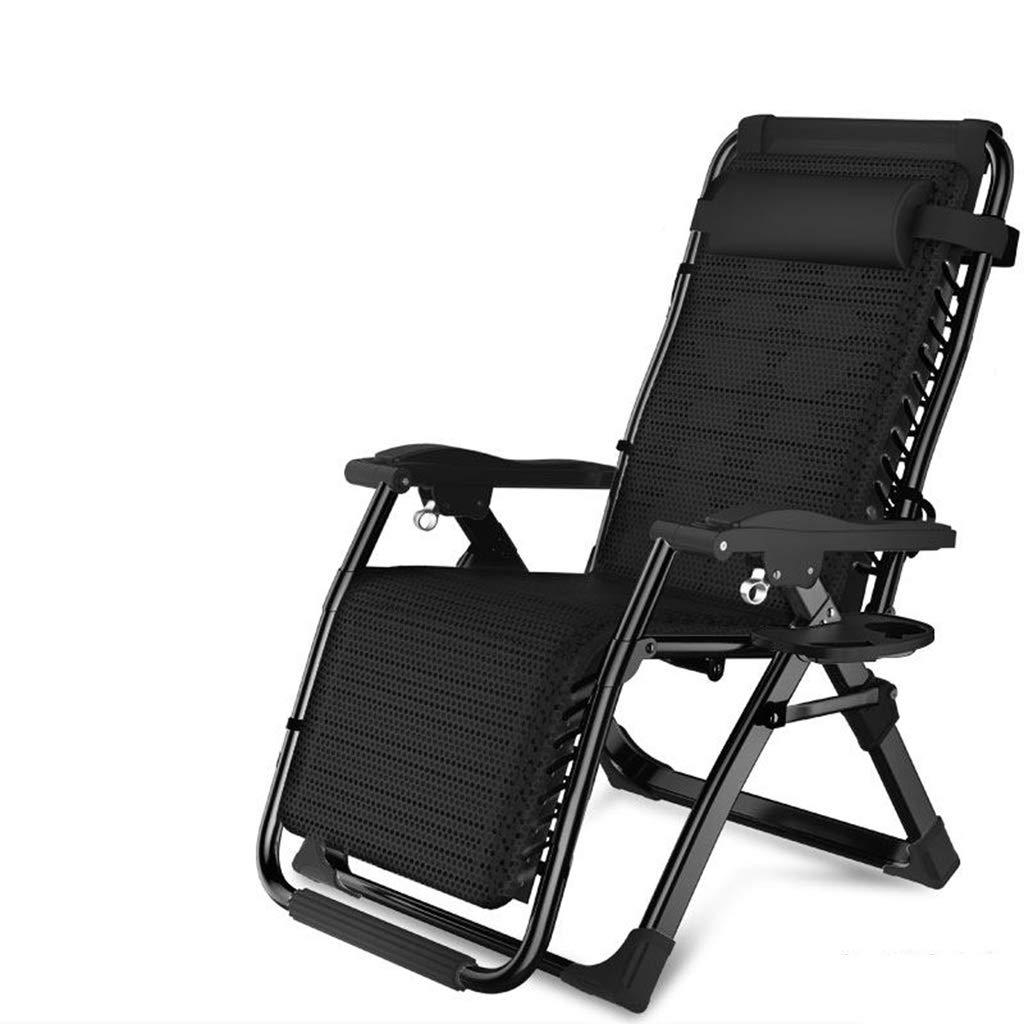 Muzi Pieghevole Lounge Chair, Sedie per Bambini Sedie Letto Pigro Pranzo Multifunzionale Casa Portatile InsDimensionezione Gratuita Reclinabile,4