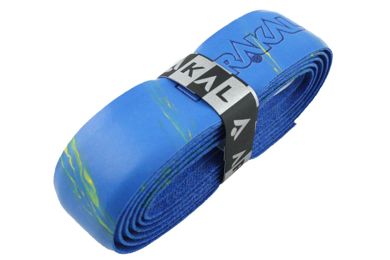 Karakal PU Multi Ricambio/ /Tennis/ /Racchetta da Badminton /Grip/
