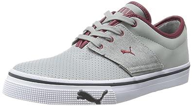 c71f6e0264d1ca PUMA Men s EL Ace L GT Sneaker