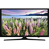 "Samsung UN50J5200 50-Inch (49.5"" Diag.) 1080p Smart LED TV (2015 Model)"
