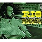Rio: Best of