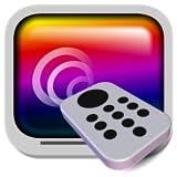 directv remote app - DTV-NOW