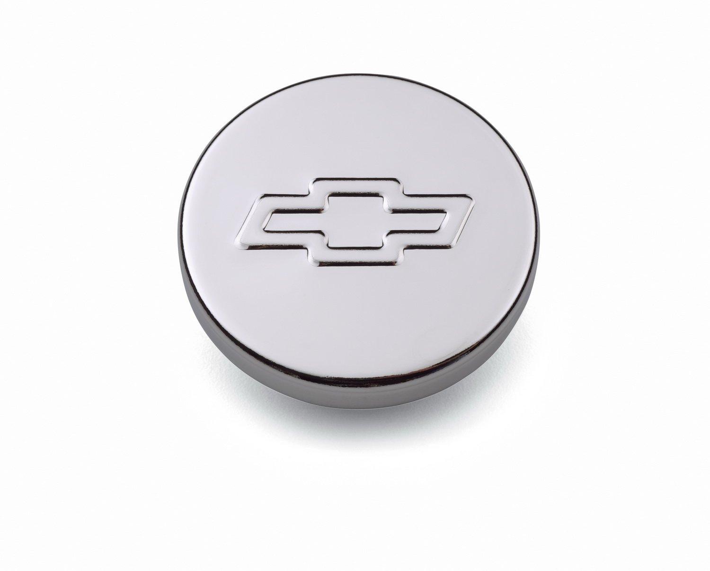 Proform 141-630 Push-In Oil Filler Cap Pro-Form