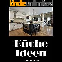 Küche: Ideen (Innenarchitektur)
