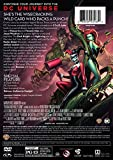 Buy Batman & Harley Quinn (DVD)