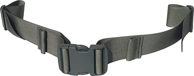 545bd4fc8f48 Image Unavailable. Image not available for. Color  FireForce Backpack Waist  Belt ...