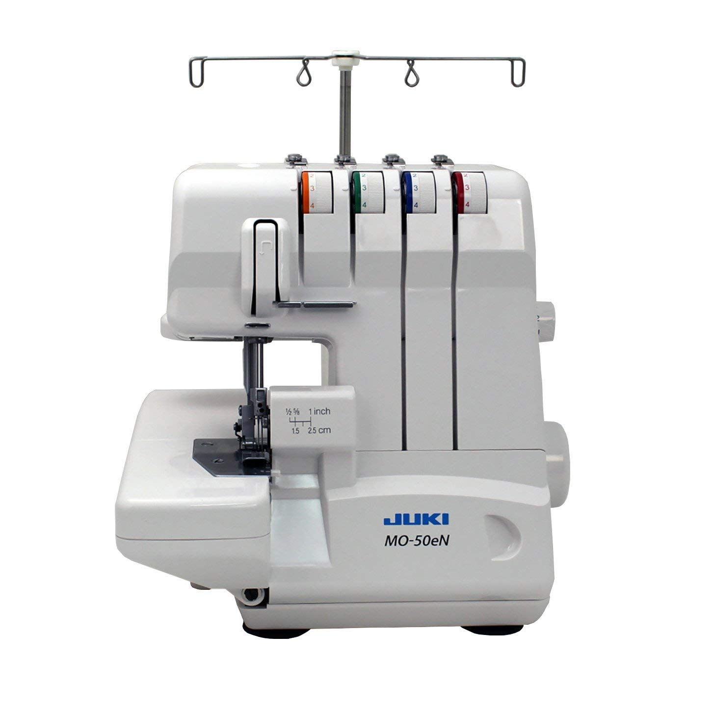 Top 6 Best Serger Sewing Machine (2020 Reviews & Buying Guide) 6