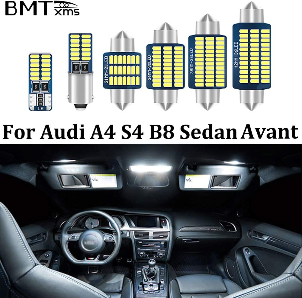 Suitable for audi a4 Avant combined b8//8k paint protection film movie