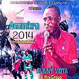 Anambra 2014