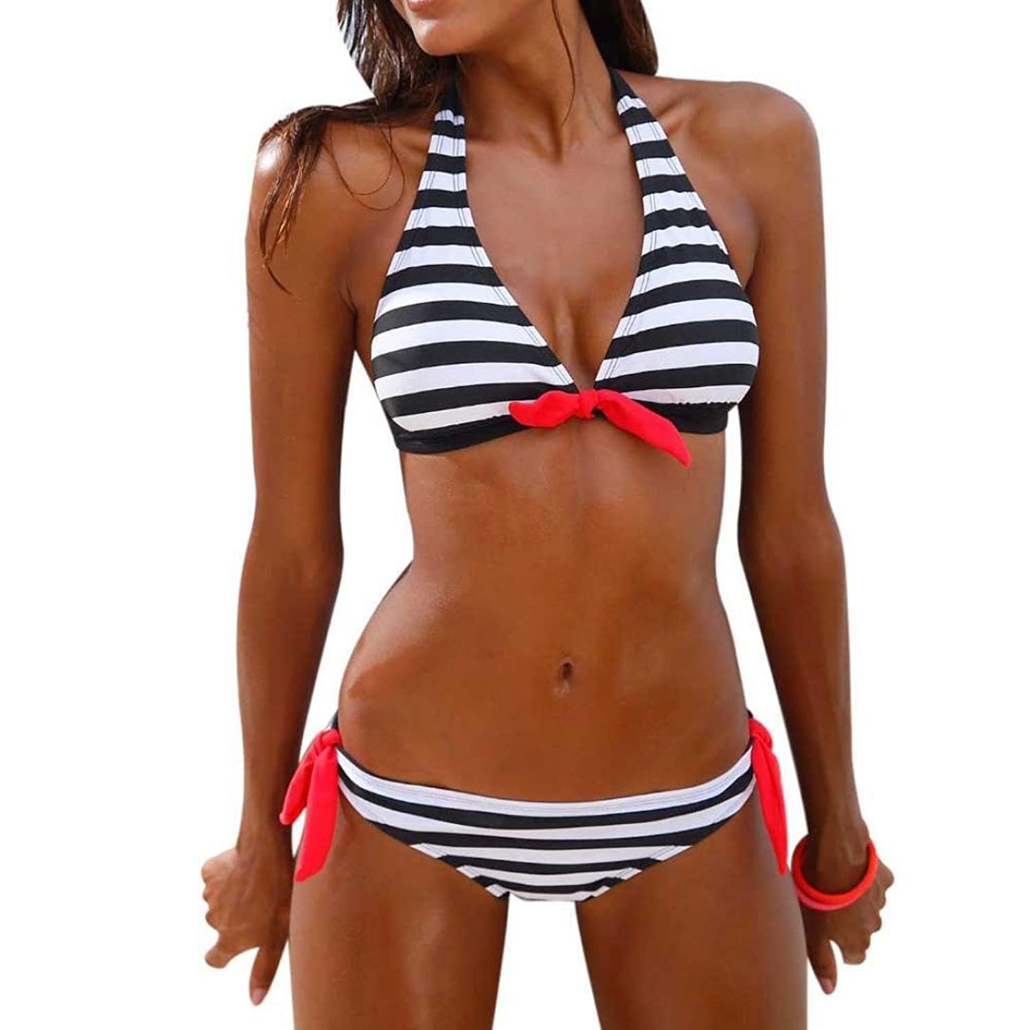 7a718dc3ee3d9 (swimsuits bikini bathing suits swimwear one piece swimsuit for women plus  size high waisted suit cover ups push up tops juniors micro ...