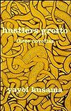 Hustlers Grotto, Yayoi Kusama, 0965330427