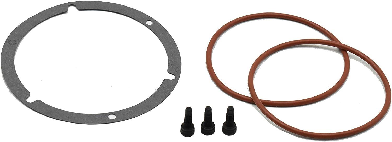ROOSAIN 600-249 Locking Hub Service Kit for Ford F250 F350 F450 F550 2005-2018