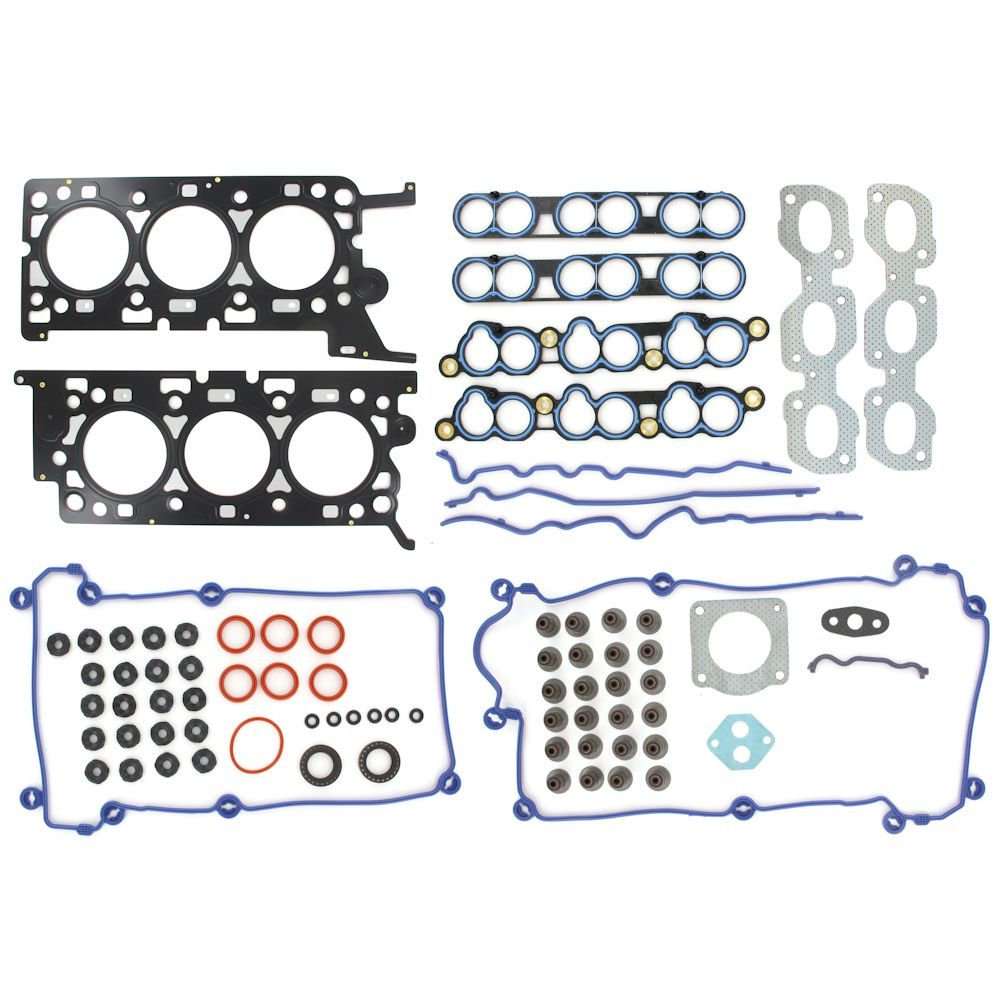 Apex AHS4063 Head Gasket Set