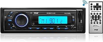 Pyle MP3/iPod Receiver