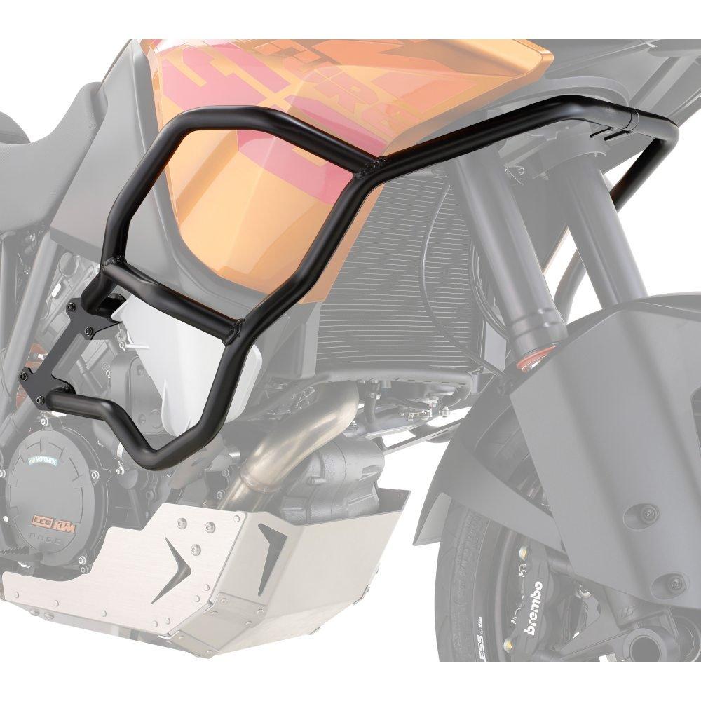 Kappa paramotore ktm 1190 adventure KN7703