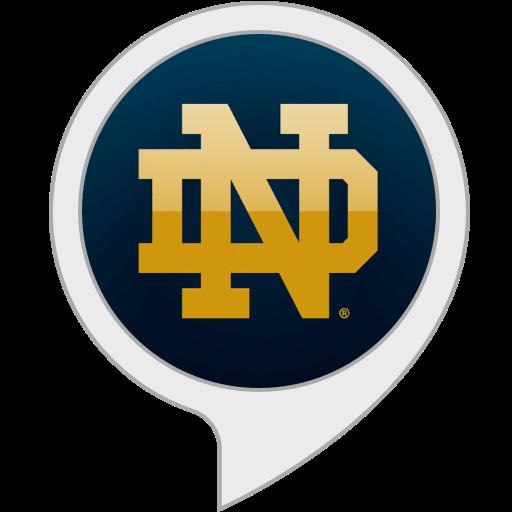 University of Notre Dame News
