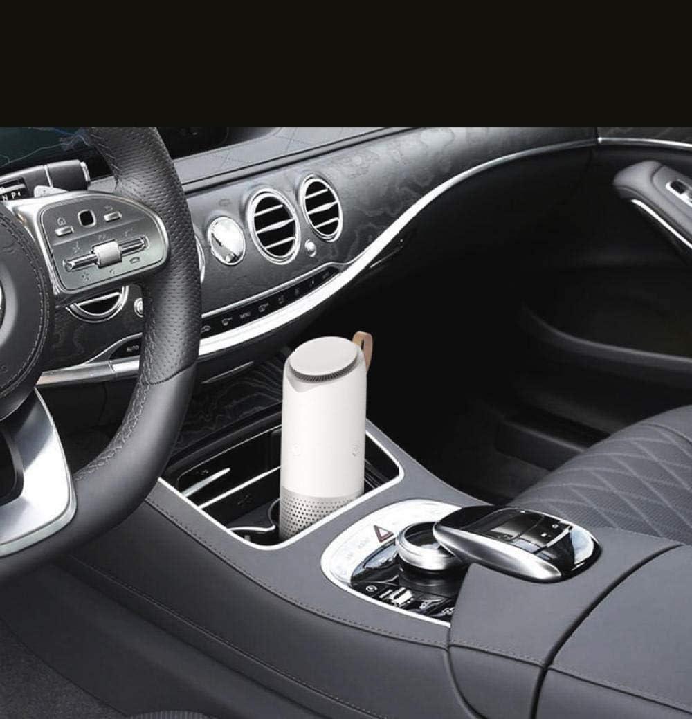 LY88 Car Cleaning Car purificador de Aire desionizador de Iones ...