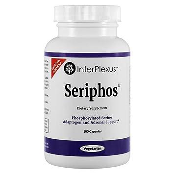 Seriphos