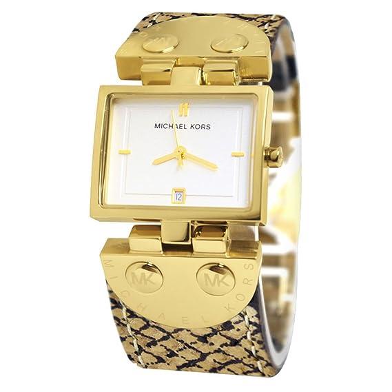 Reloj Michael Kors para Mujer MK2114