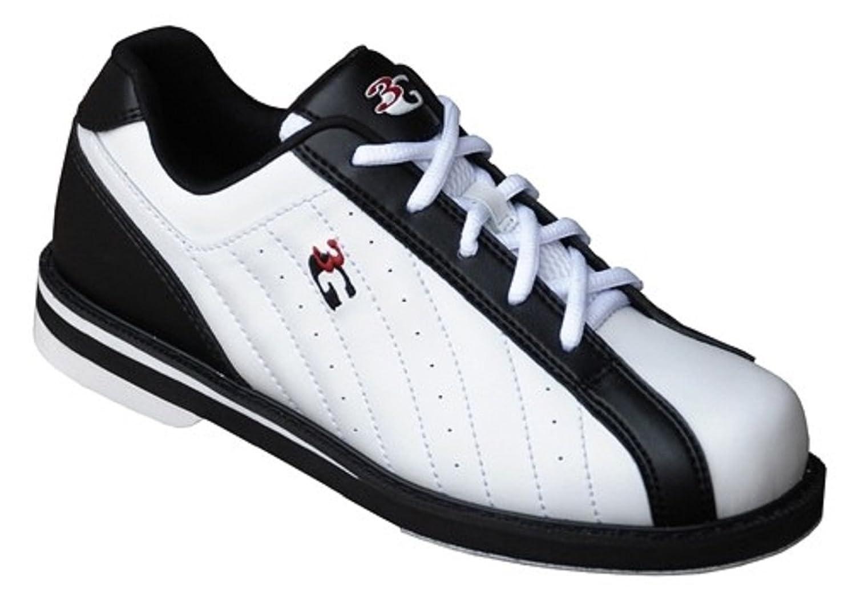 Amazon Best Sellers: Best Women's Bowling Shoes