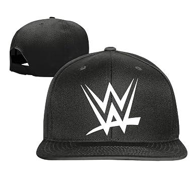 Gorra Sombrero Brock-Lesnar Hip Hop Hat Unisex Fashion Snapback ...